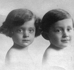 Serge Gainsbourg (1928-1991) et ses enfants § Héritage ...