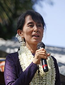 220px-Aung_San_Suu_Kyi_17_November_2011