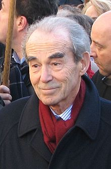 Robert badinter (1928)