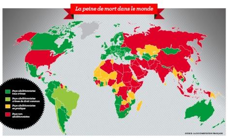 4568471-infographie-ou-en-est-la-peine-de-mort-dans-le-monde