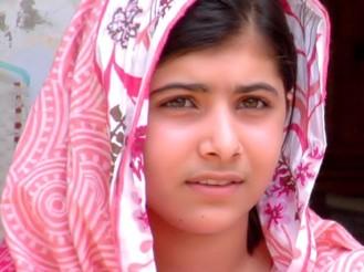564420-MalalaYousafzaiphotofile-1371484324-694-640x480