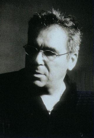 Claude Nougaro (1929-2004)