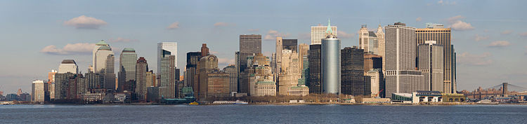 750px-Lower_Manhattan_from_Staten_Island_Ferry_Jan_2006