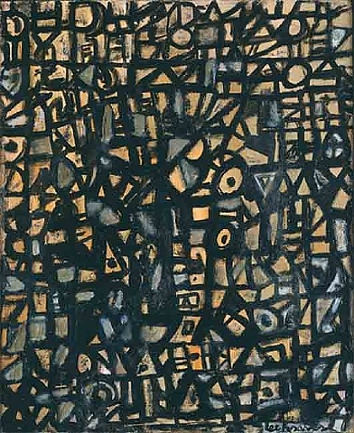 artwork_images_97523_758410_lee-krasner