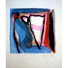 Bram-Van-Velde---Lithographie-844390947_ML