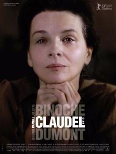 CAMILLE+CLAUDEL+1915