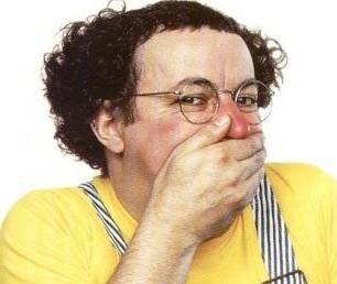 """Résultat de recherche d'images pour """"coluche rire"""""""