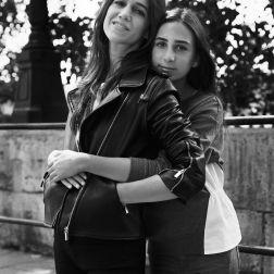 Charlotte et Alice (2015)