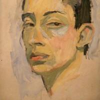 Serge Gainsbourg (1928-1991) et ses enfants § Héritage génétique