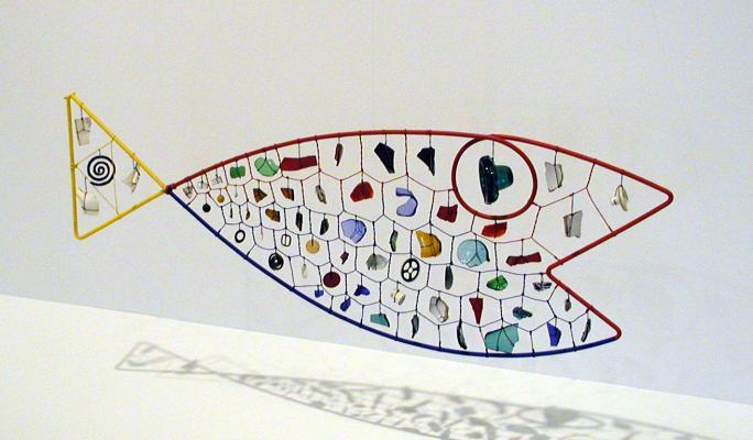 fish-calder2