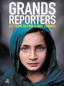 Grands-reporters-prix-Albert-Londres
