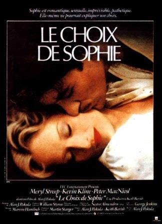 le-choix-de-sophie-20110421022204