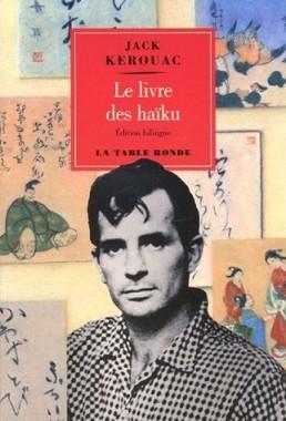 Le-Livre-des-Haikus-Jack-Kerouac