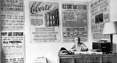 louis-lecoin-journal-liberté