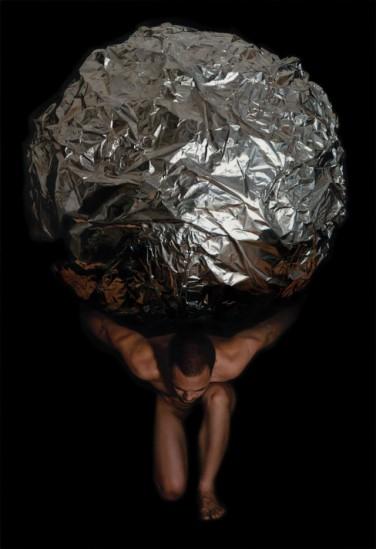 peintures-hyperrealistes-20-640x936