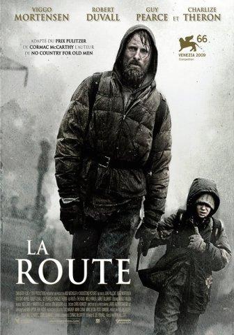 poster-la-route.1260123432