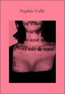prenez_soin_de_vous_sc