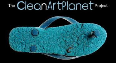projet-clean-art-planet-L-1
