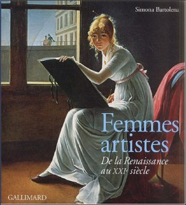 simona-bartolena-femmes-artistes-de-la-renaissance-au-xxie-siecle-o-207011760x-0