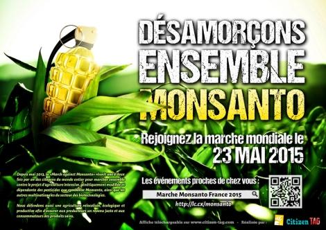 Apercu-Affiche-Couleurs-A4-Désamorçons-ensemble-Monsanto