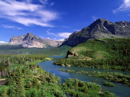 Glacier_Many_Montana_1600x1200