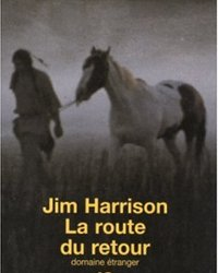 la-route-du-retour_couv_book_medium