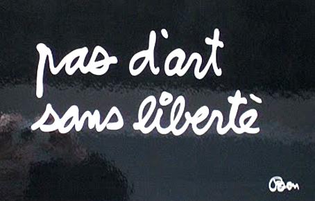 pas+d'art+sans+liberté+(1)
