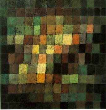 klee.ancient-sound