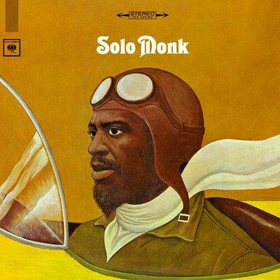 Thelonious+Monk++-+Solo+Monk
