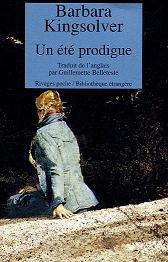 un_ete_prodigue