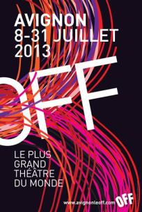 affiche-off-2013