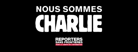 bandeau_charlie