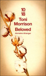 Beloved-toni-morrison