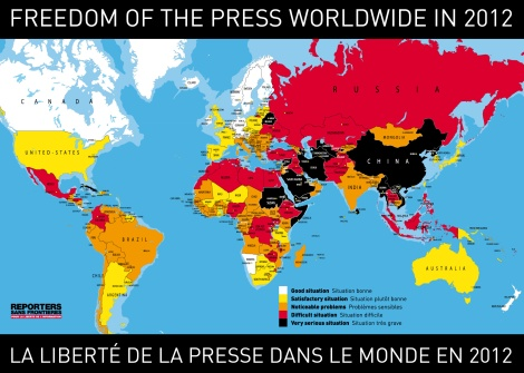 carte_liberte_presse_monde