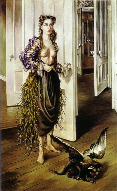 dorothea-tanning-birthday-1942