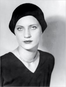 Lee Miller (1907-1977)