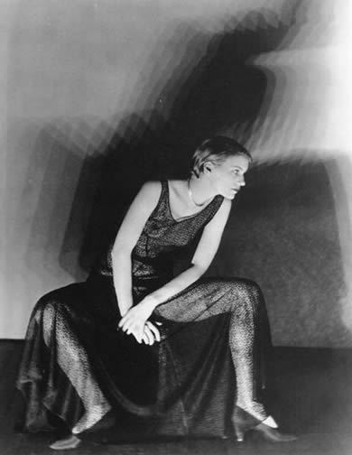 Lee_Miller_1929+self+portrait