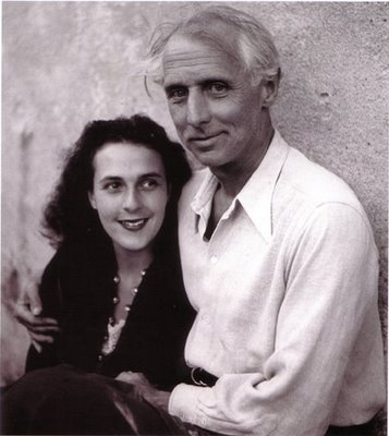 leonora_carrington_max-ernst