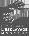 logo_ccem