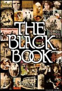 Middleton-Harris-The-Black-Book