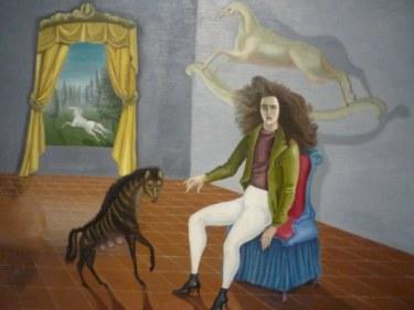 the-inn-of-the-dawn-horse-self-portrait-1937
