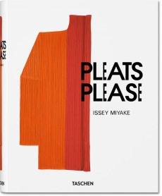 cover_mi_miyake_pleats_please_1207201002_id_563759