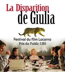 giulia-header-fr