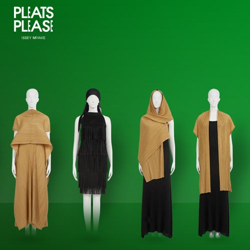 pleats-please