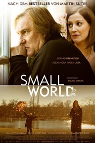 Small_World_Poster
