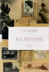 tc_boyle