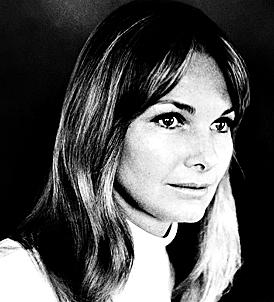 Barbara Loden (1932-1980)