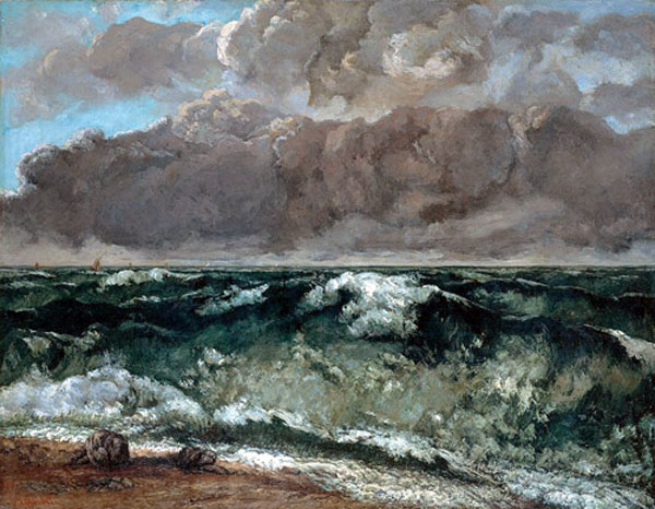 courbet-la-vague-w