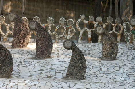 Rock_Garden,_Chandigarh-statues