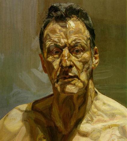 autoportrait.1268903801